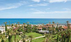 Club Hotel Sera, Turcia / Antalya / Lara