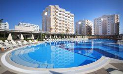 Ramada Resort Lara, Turcia / Antalya / Lara