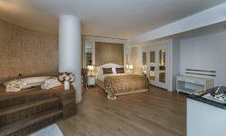 Aska Lara Resort Spa, Turcia / Antalya / Lara