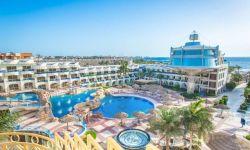 Seagull Beach Resort, Egipt / Hurghada