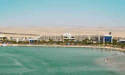Hotel Sentido Palm Royal Resort, Egipt / Hurghada