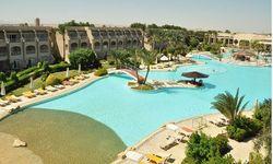 Prima Life Makadi Spa, Egipt / Hurghada