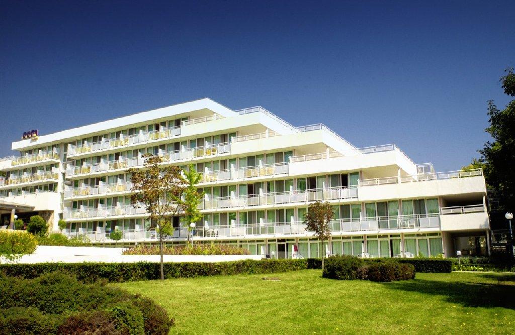 Hotel .com,Bulgaria / Albena