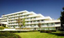 Hotel .com, Bulgaria / Albena