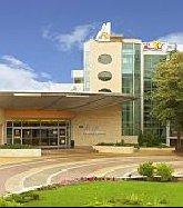 Hotel Primasol Ralitsa Superior Garden,Bulgaria / Albena