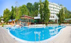 Hotel Arabella Beach, Bulgaria / Albena