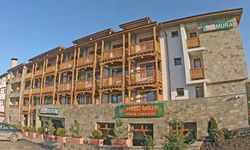 Mura Hotel Bansko, Bulgaria / Bansko