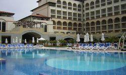 Hotel Iberostar Sunny Beach, Bulgaria / Sunny Beach