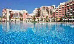 Hotel Dit Majestic, Bulgaria / Sunny Beach