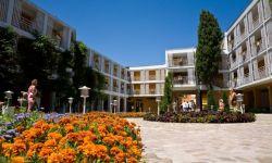 Hotel Nessebar Beach, Bulgaria / Sunny Beach