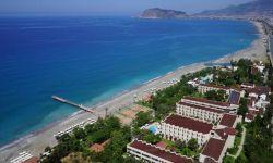 Hotel Labranda Alantur, Turcia / Antalya / Alanya