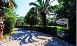 Sun Village, Grecia / Corfu / Acharavi