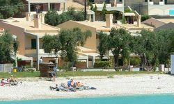 La Riviera, Grecia / Corfu / Barbati