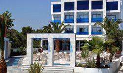 Corfu Palma Boutique, Grecia / Corfu / Dassia