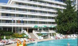 Hotel Perla, Bulgaria / Nisipurile de Aur
