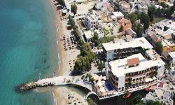 Hotel Kalyves Beach, Grecia / Creta / Creta - Chania / Kalyves