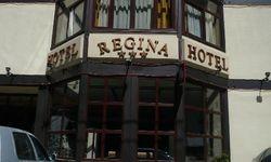 Regina, Romania / Sinaia