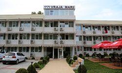 Hotel Vraja Marii, Romania / Costinesti