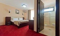 Hotel Mondial, Romania / Eforie Nord