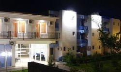 Hotel Ovicris Selena, Romania / Eforie Nord