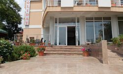 Hotel Holiday, Romania / Eforie Nord
