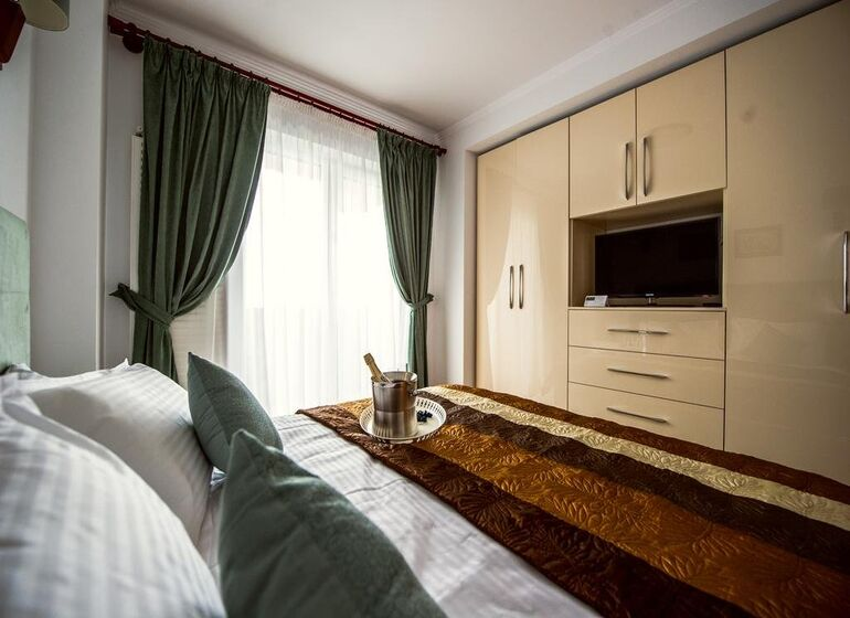 Apartament Myosotis Mamaia,Romania / Mamaia