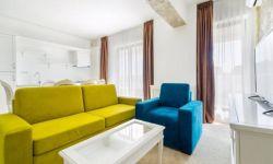 Paradis Apartments - Miramare, Romania / Mamaia / Mamaia Nord - Navodari