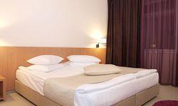 Hotel Sara, Romania / Neptun