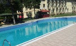 Q Hotel, Romania / Neptun