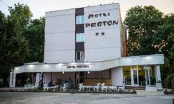 Proton, Romania / Neptun
