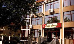 Casa Grande, Romania / Eforie Nord