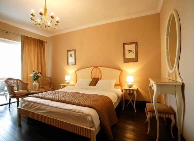 Arena Regia Hotel Spa,Romania / Mamaia