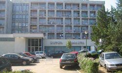 Hotel Romanta, Romania / Neptun