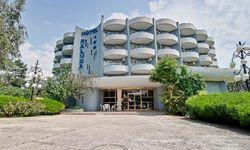 Hotel Raluca, Romania / Venus