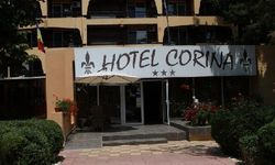 Hotel Corina, Romania / Venus