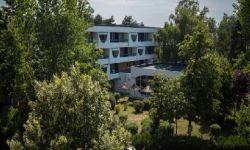 Hotel Academy, Romania / Venus