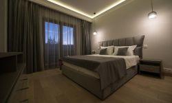 Hotel Elexus Apartments, Romania / Sinaia