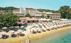Hotel Esperides, Grecia / Skiathos