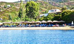 Hotel Arco, Grecia / Skiathos