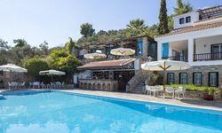 Hotel Aegean Suites, Grecia / Skiathos