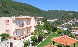 Olga Studios And Apartments, Grecia / Skiathos