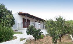 Ketty - Koukounaries, Grecia / Skiathos
