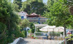 Despo -troulos, Grecia / Skiathos