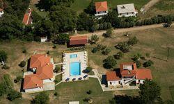Hotel Green Meadow, Grecia / Skiathos