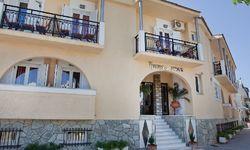 Thymis Home, Grecia / Skiathos