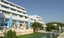 Hotel Suneo Helios Beach, Bulgaria / Obzor