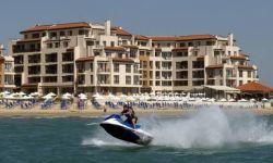 Hotel Obzor Beach Resort Apartments, Bulgaria / Obzor