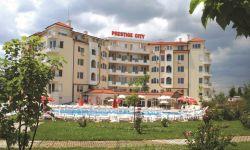 Prestige City 1 Sunny Beach, Bulgaria / Sunny Beach