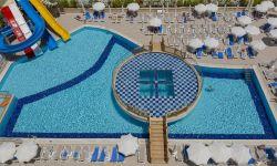 Hotel Side Royal Palace, Turcia / Antalya / Side