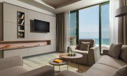 Hotel Hvd Reina Del Mar, Bulgaria / Obzor